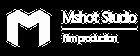 Logo MshotStudio